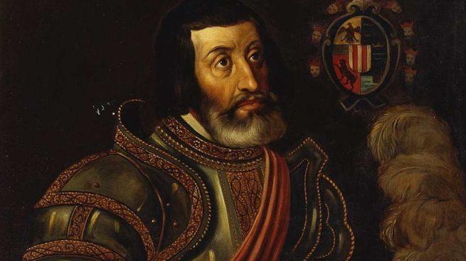 Hernán Cortés: quién fue, qué hizo y breve biografía