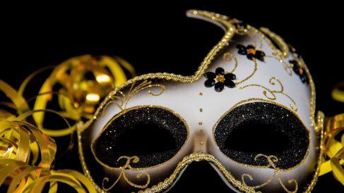 ¿En qué cae lunes y martes de Carnaval 2021?