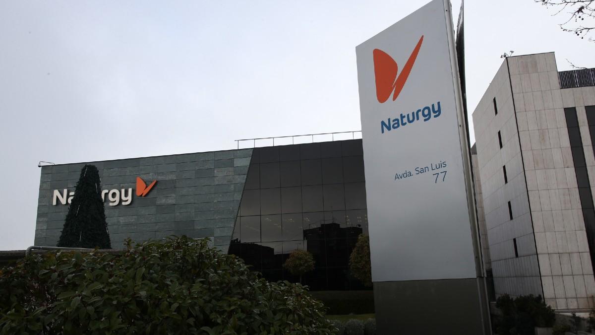 IFM GIF anuncia una oferta de adquisición de hasta 220 millones de acciones de Naturgy