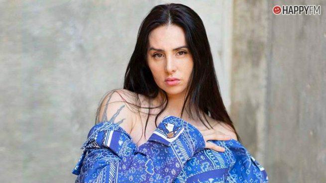 Mala Rodríguez
