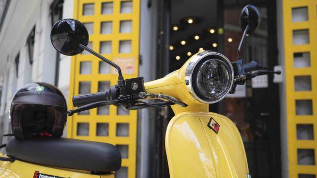 La marca de motos eléctricas Velca traslada su producción a España