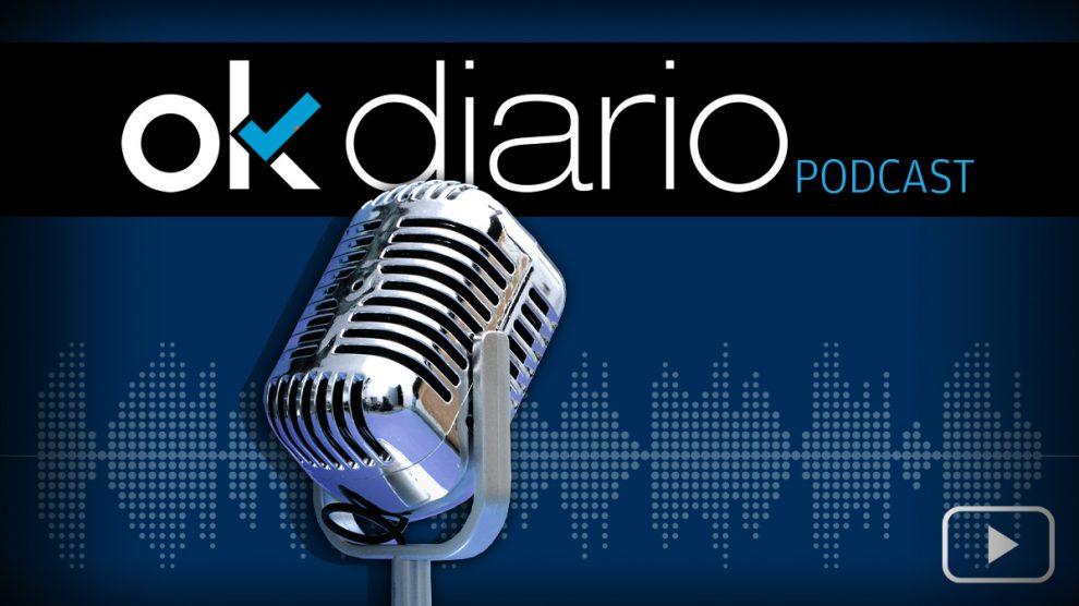 Escucha las noticias de OKDIARIO del 11 de febrero de 2021