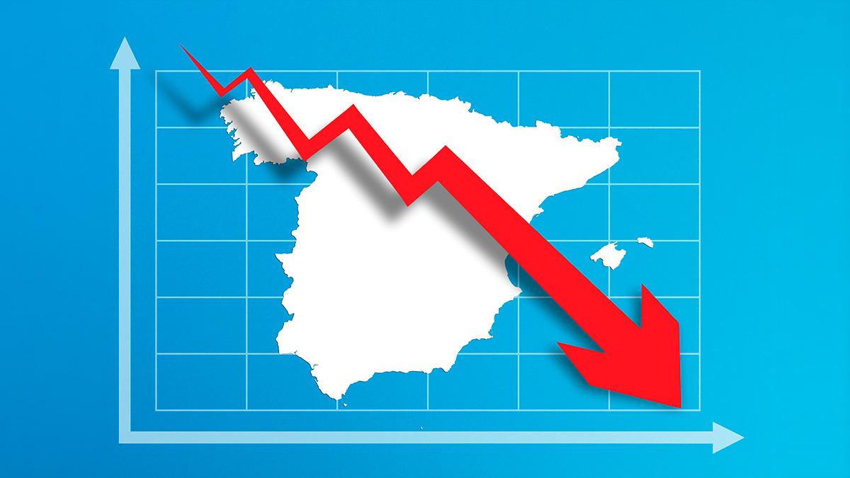 La recuperación de España llegará al menos 9 meses más tarde que en toda la UE, advierte Banca March