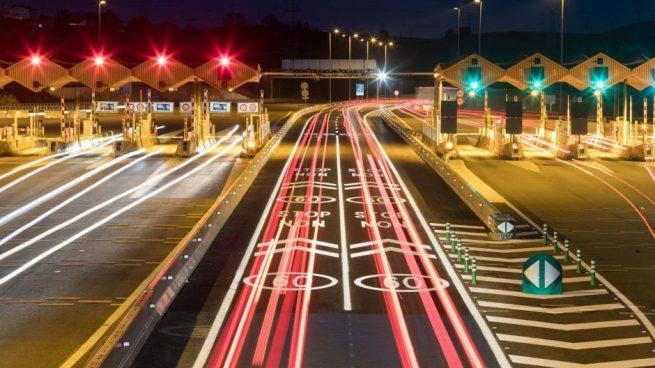 Cátedras Abertis: un espacio para impulsar y compartir el conocimiento en infraestructuras y seguridad vial