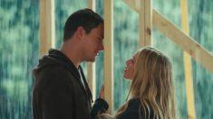 'Querido John', perfecta para San Valentín (Sony Pictures)