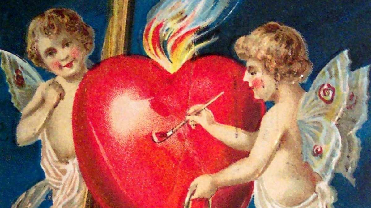 San Valentín 2021: ¿Por qué se celebra el día de los enamorados el 14 de febrero?