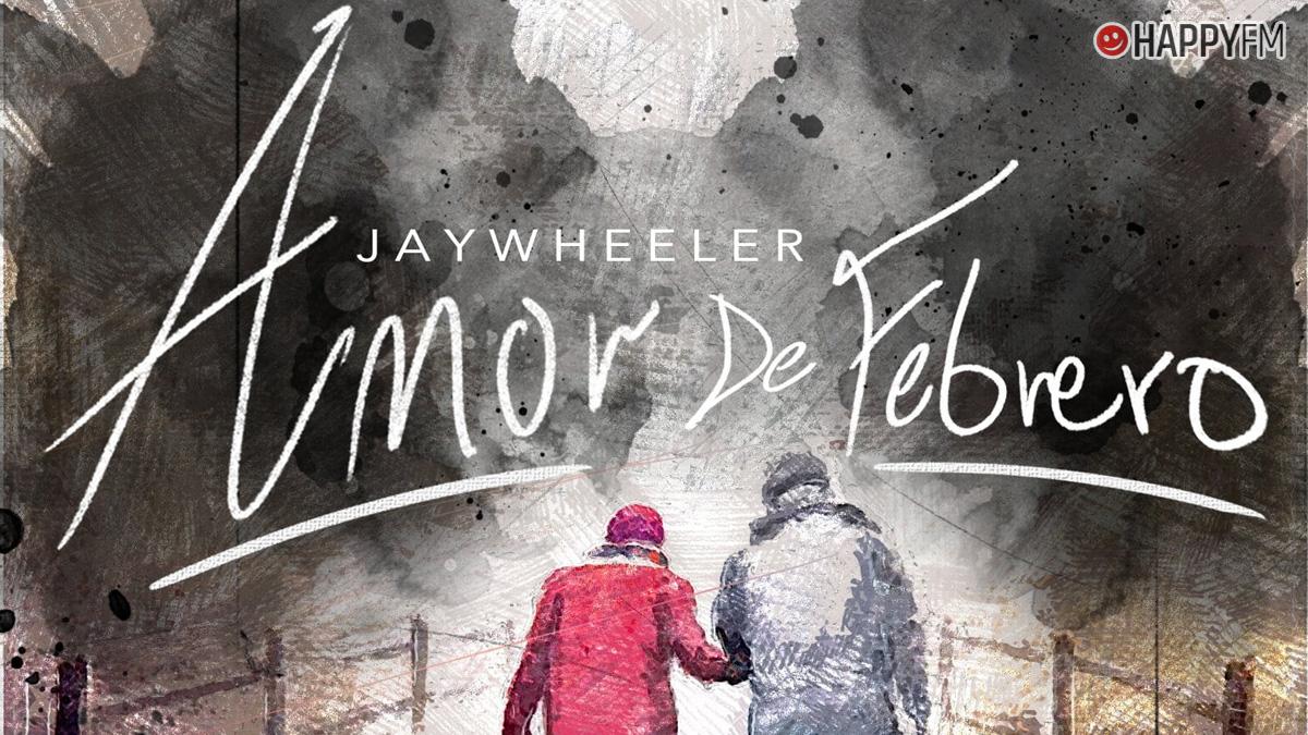 Jay Wheeler