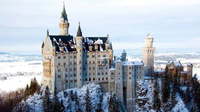 castillos-alemania (1)