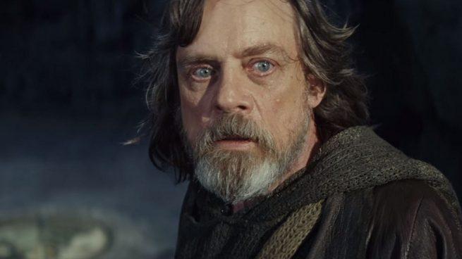 Star Wars 2021 Trailer Deutsch