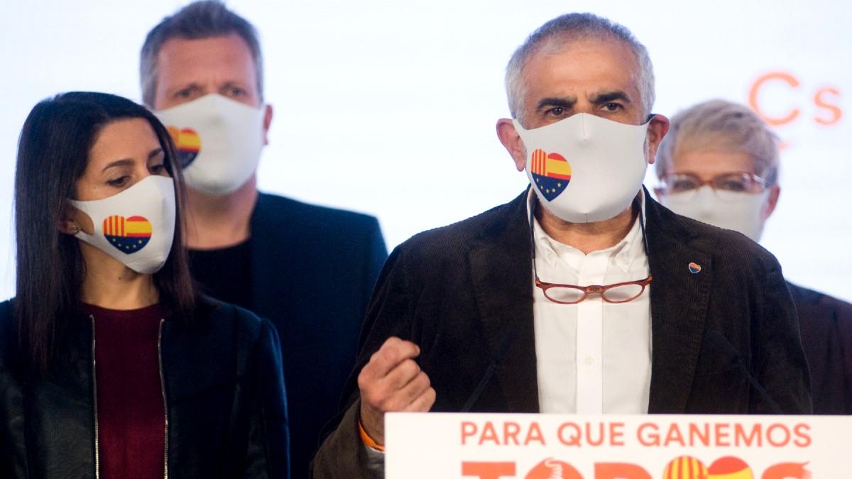 ciudadanos-elecciones-catalanas