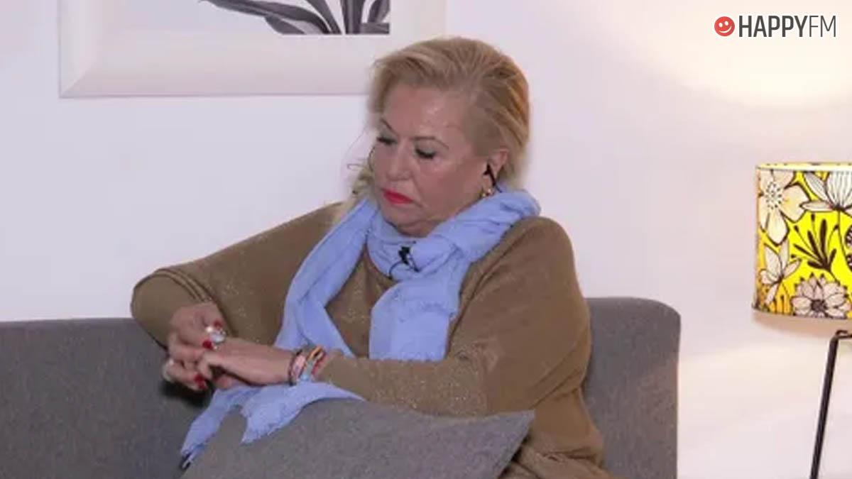 Maite Zaldivar