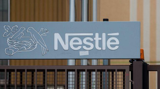 Nestlé retira 46 variedades de helados afectados por contaminación con óxido de etileno