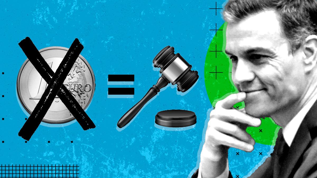 El comercio da un ultimátum al Gobierno para que apruebe ayudas directas o acudirán a los tribunales