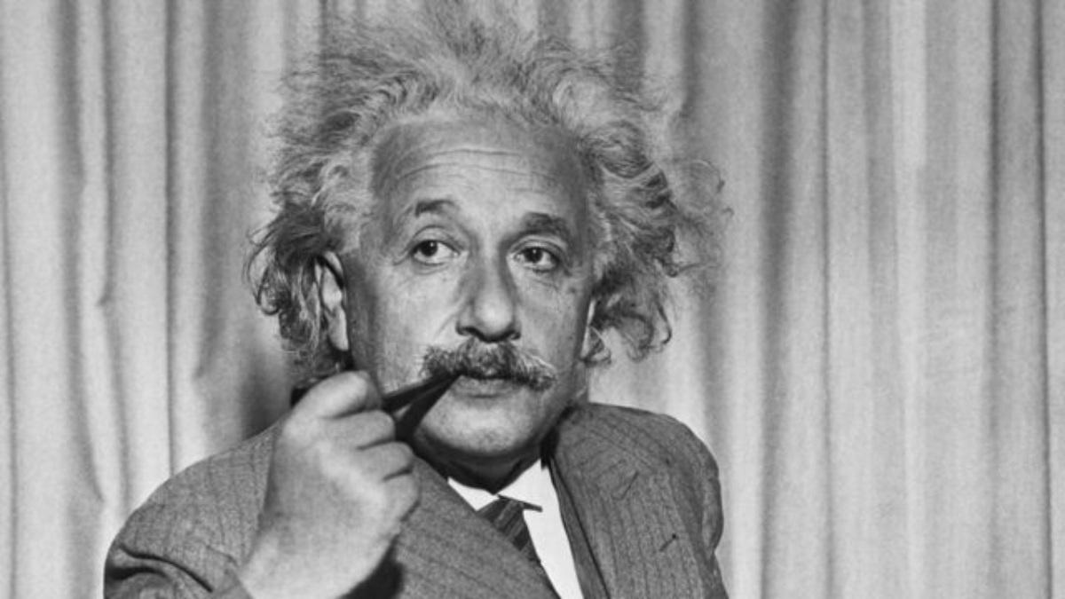 Científicos más relevantes de la historia