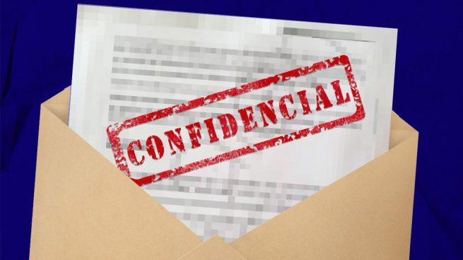 ¿Qué golpe de efecto propiciará un acercamiento PP-Cs? El informe confidencial OKCLUB lo desvela a sus socios