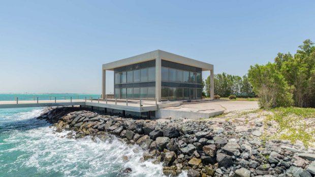 La mansión del Rey emérito cuesta 11 millones y se alquila por 350.000 euros al mes