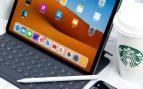 convertir iPad portátil