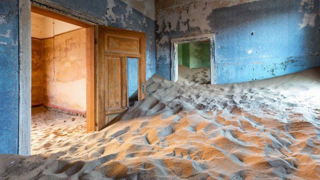 lugares-abandonados-namibia