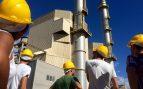 Fundación Endesa y Cáritas lanzan la décima edición de los cursos de formación en el sector eléctrico para jóvenes vulnerables