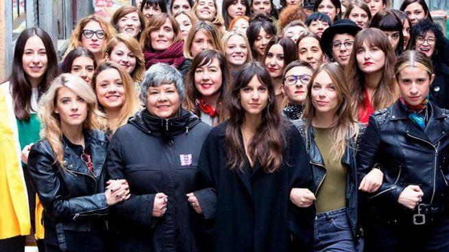 mujeres-industria-musical-mim