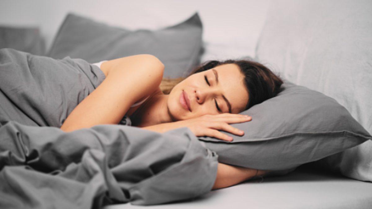 Una web paga por dormir cinco noches 1.600 euros