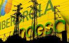 Vuelco histórico en el sector eléctrico: Iberdrola caza a Endesa como líder en clientes en España