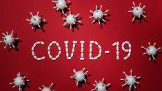 Coronavirus, cuarta ola