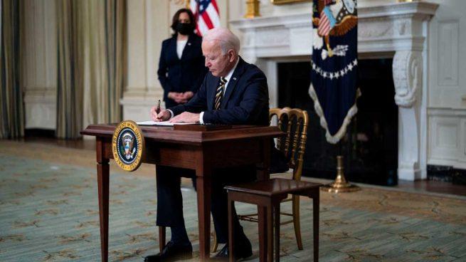 biden-orden-trump-inmigrantes-trabajadores-extranjeros-visado