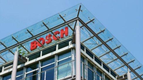 _Bosch inicia la negociación para el cierre en 2021 de su planta de Barcelona