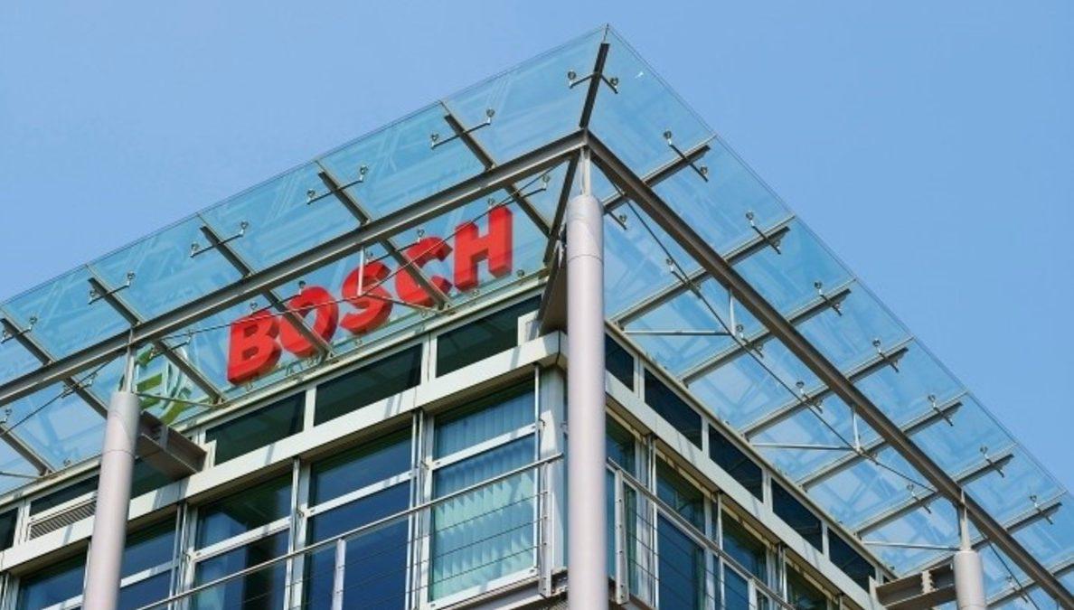 Los trabajadores de Bosch denuncian la inacción de la Generalitat para reindustrializar las plantas de Barcelona