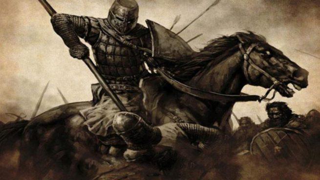 caballeros-medievales (1)