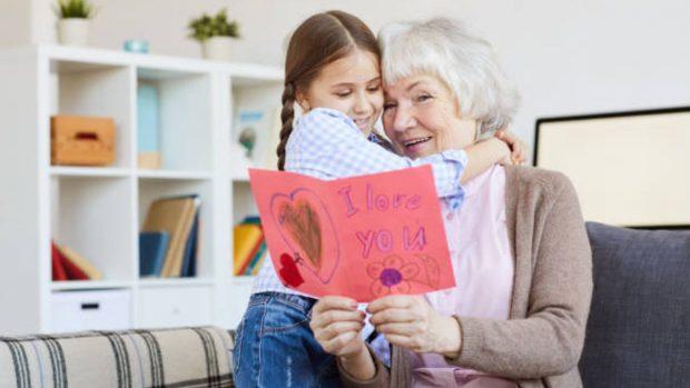 Actividades para celebrar el Día de la Mujer con niños