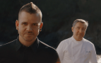 Cuarenta chefs protagonizan la última campaña de Estrella Damm