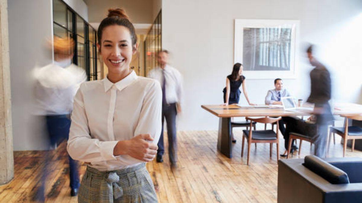 Cuándo y por qué se celebra el Día de la Mujer Trabajadora