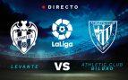 Levante Athletic