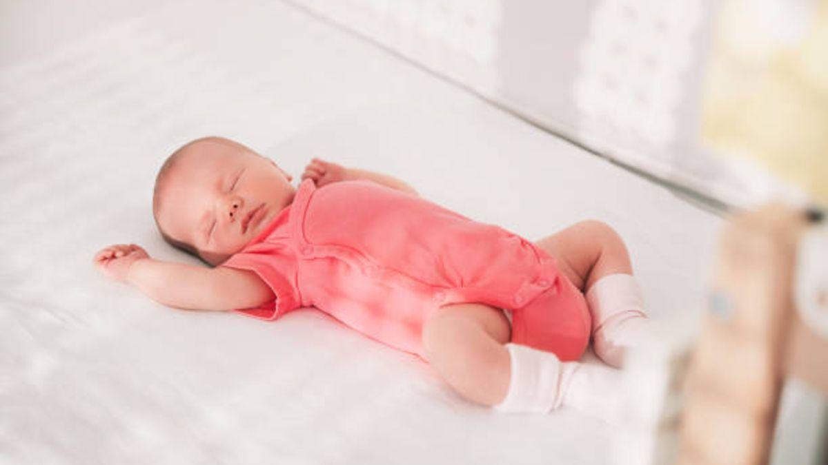 Qué cantidad de manzanilla pueden tomar los bebés y en qué casos