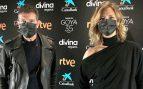 Los «Goya del covid» se celebrarán el próximo sábado con incertidumbre y virtualidad