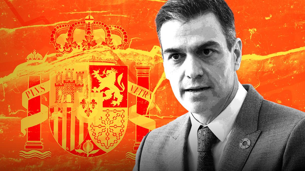 Sánchez y las sicavs