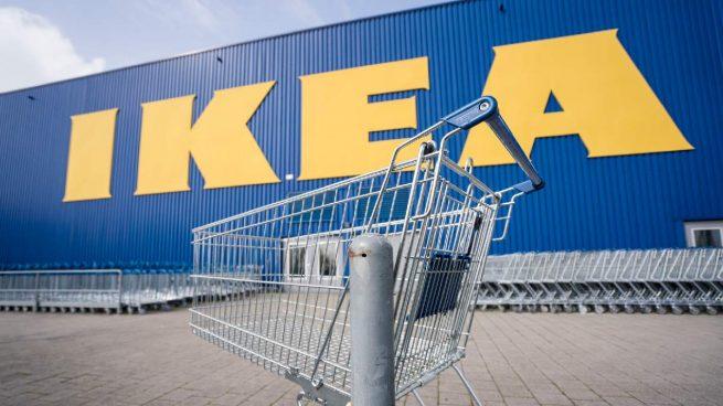 Ikea te ayudará a guardar tus secretos con esta novedad de 20 euros