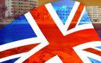 Meliá pisa el acelerador: las reservas de turistas británicos se dispara un 90% para los meses de verano