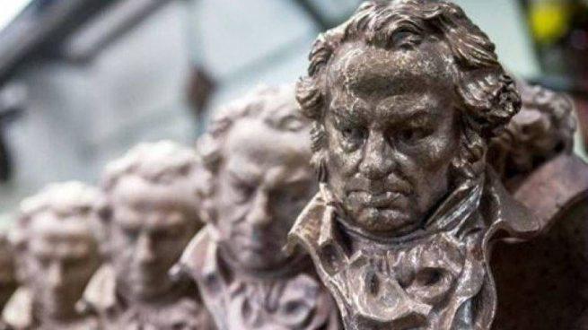 Premios Goya 2021: cuándo es la gala, claves y curiosidades