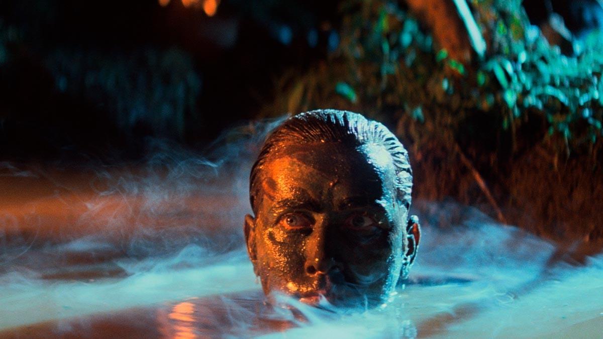 'Apocalypse Now', una de las mejores películas de la historia