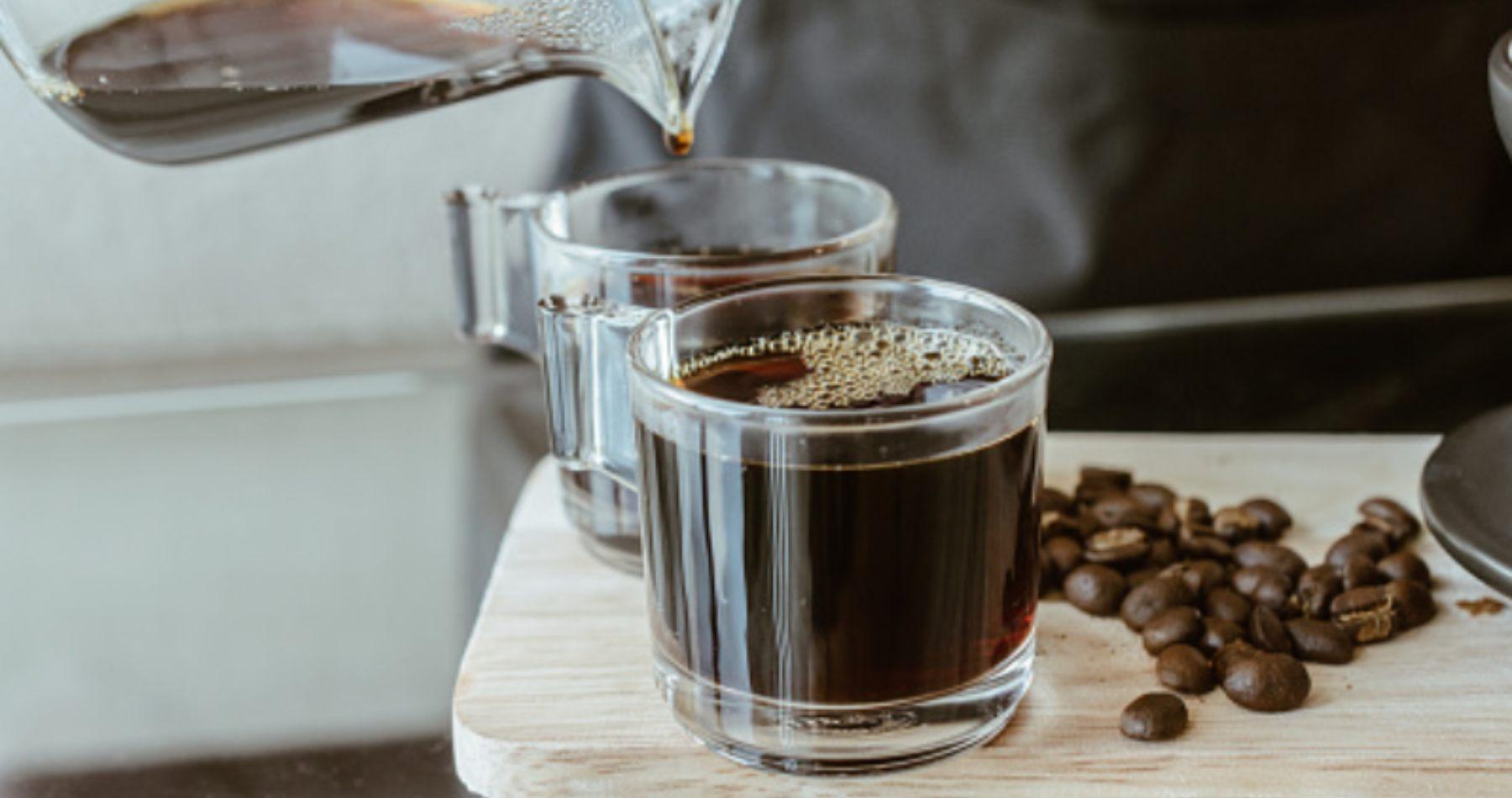 café (6)