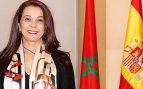 Mujeres diplomáticas en Madrid, con la embajadora de Marruecos como referencia en relaciones bilaterales