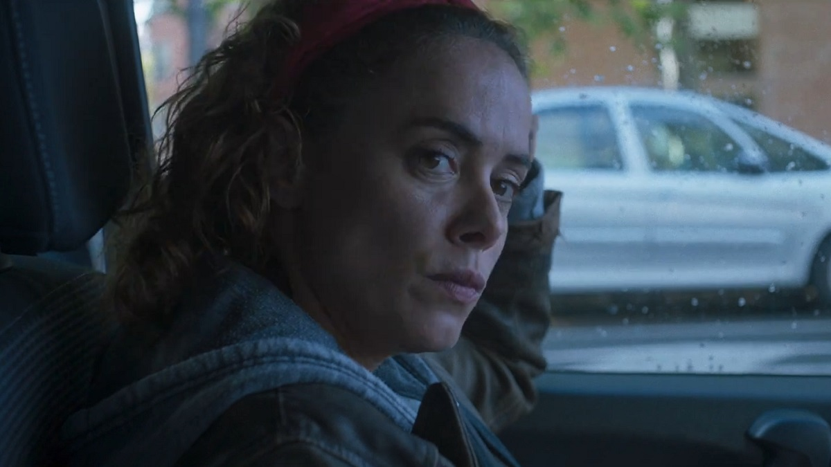 'Ane' es candidata a los Premios Goya 2021 (Fotograma del Tráiler 'Ane' – Amania Films)