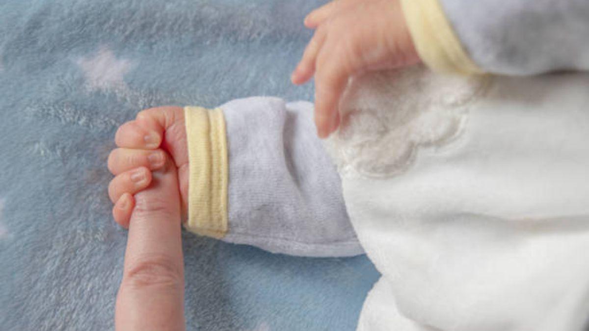 Todos los pasos que debes dar para solicitar la baja por maternidad
