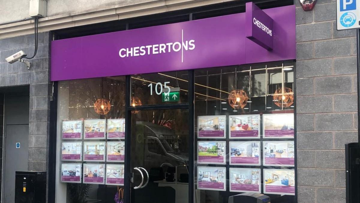 Chestertons confía en el mercado español y desembarca con un ambicioso plan de expansión