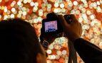 mejores editores online fotografia