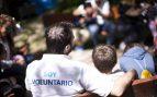 Fundación Mutua Madrileña concede un millón de euros en ayudas a 36 iniciativas de ONG españolas