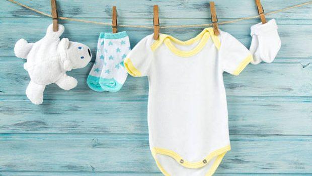 Ropa ecológica y niños: Beneficios y qué tejidos elegir